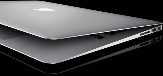 Macbook Air 11 cover